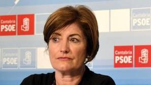 El Supremo abre una causa penal contra la diputada socialista María del Puerto Gallego