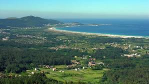 Comienza la campaña electoral en Galicia: ¿Cuánto sabes sobre la región?