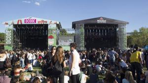 Lo que no te puedes perder del Dcode Festival