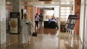 La ampliación del Imserso con 100.000 plazas más puede mejorar el balance de Benidorm en 2016