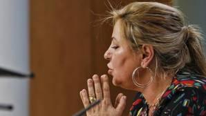 El PP de Zamora ve «poco entendible» que Valdeón asuma su responsabilidad «a medias»