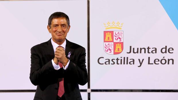 Se abre la convocatoria de los XXXI Premios de Periodismo «Francisco Cossío»