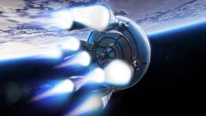 Vídeo: Así serán los satélites de 75 kilos de peso que se lanzarán desde Canarias