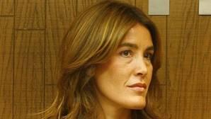 Feijóo y su pareja, la directiva de Inditex Eva Cárdenas, serán padres en febrero