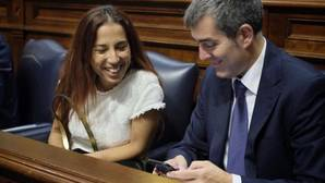 Canarias pide una cumbre de presidentes autonómicos sobre los presupuestos del Estado de 2017