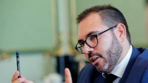 El sector publicitario valenciano aumenta la inversión en tres millones y recupera los niveles de 1999