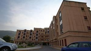 Fallece la afectada más grave por salmonella en la residencia de Ponferrada
