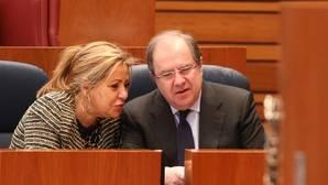 Herrera, ante una crisis de gobierno sin precedentes e inesperada
