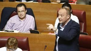 El caso Imelsa también salpica al PSPV con la imputación de dos exdiputados socialistas
