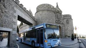 El 26 de septiembre comenzará a funcionar la línea de autobuses de Safont al campus