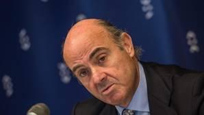 La Abogacía del Estado urgió a asignar el cargo del Banco Mundial