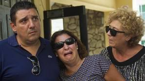 Carta del padre de acogida de Joan: «La madre biológica ratificó el proceso de adopción»