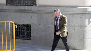 El PP pide apartar a la juez del caso de los ordenadores de Bárcenas por supuestos vínculos con el PSOE