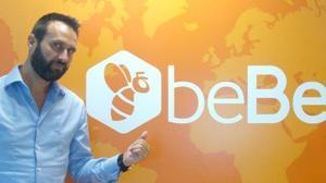 Una red social de Alcobendas lleva la «marca España» hasta Silicon Valley