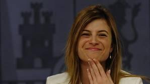 Bibiana Aído, Leire Pajín y otros protagonistas ausentes de la comparecencia de Guindos