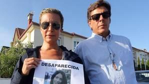 Diana Quer y su madre denunciaron al padre en mayo porque la retuvo en su casa y le quitó el móvil