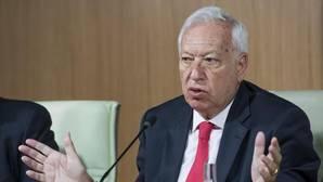 Los diplomáticos piden cambios para poner fin a vetos y premios políticos en los nombramientos