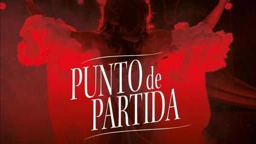 Llega la temporada de otoño al Gran Teatro Príncipe Pío