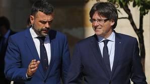 La Generalitat se enroca en el desacato para no devolver a Aragón 44 obras de arte
