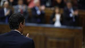 Los críticos piden ser escuchados para que el PSOE «se oxigene»