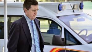 La Abogacía de Baleares mantendrá su línea de acusación contra Matas