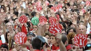 Los testigos de la violación de Sanfermines ratifican su versión y la defensa de los acusados «está contenta»