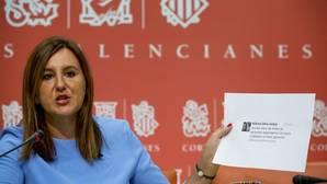 El PP presenta su propuesta de pacto en la educación valenciana