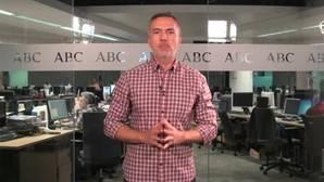 Videoanálisis: El PP ganaría en Galicia y el PNV tendría que pactar, según GAD3