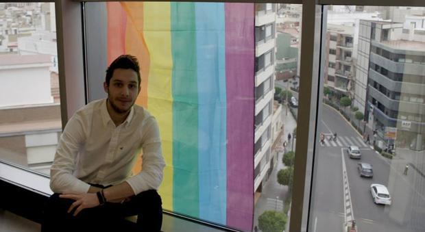 Imagen de archivo de Víctor Medina