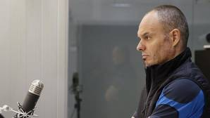 El fiscal eleva a 3.860 años la petición de cárcel para el exjefe de ETA que ordenó el atentado de Burgos