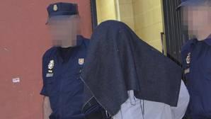 España expulsa en tres años a 34 extranjeros por actividades terroristas
