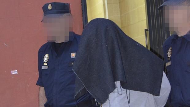 Muchas deportaciones están relacionadas con apología del yihadismo
