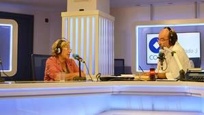 Carmena: «No son razonables unas terceras elecciones»
