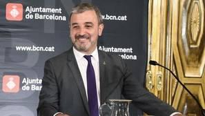 Barcelona quiere reforzar el peso de la cultura en el modelo turístico