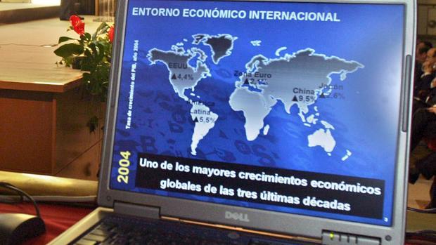 En 2015 las empresas aragonesas vendieron en el extranjero por valor de 10.567 millones de euros