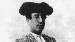 Fernando Gómez «El Gallo»