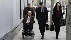 El tribunal quiere juzgar el caso Palau de la Música a partir del próximo enero
