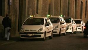 Albacete, entre las ciudades con taxis más baratos, y Toledo, entre las tarifas caras