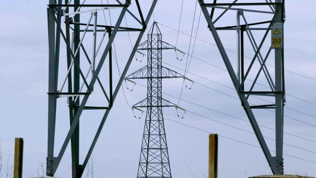 La inversión realizada mejora la seguridad y fiabilidad del suministro eléctrico