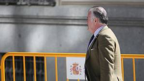 El PP vuelve a recusar a la juez de los ordenadores de Bárcenas por acusar al partido de machista