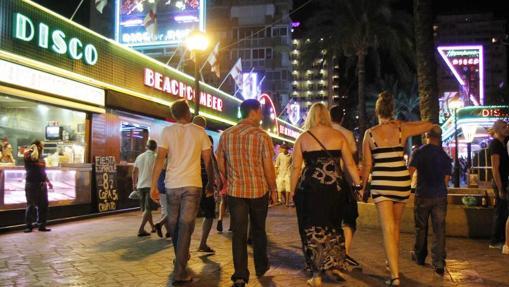 Cinco sitios donde merece la pena pasar al menos una noche en la provincia de Alicante
