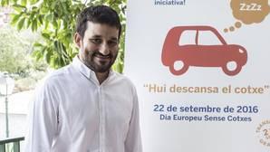 El Gobierno valenciano incluye la inmersión lingüística para alumnos de Infantil de zonas castellanohablantes