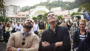 Los barones disponen de una semana para forzar la abstención del PSOE