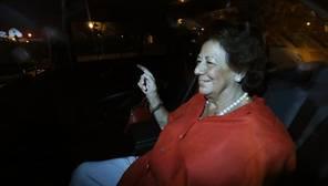Rajoy rompe su silencio sobre Rita Barberá: «Hay gente a la que se juzga sin que pase por el juzgado»