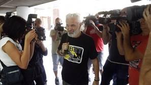 «El yonki del dinero» sostiene que Rajoy estaba al tanto de la trama corrupta del PP en Valencia