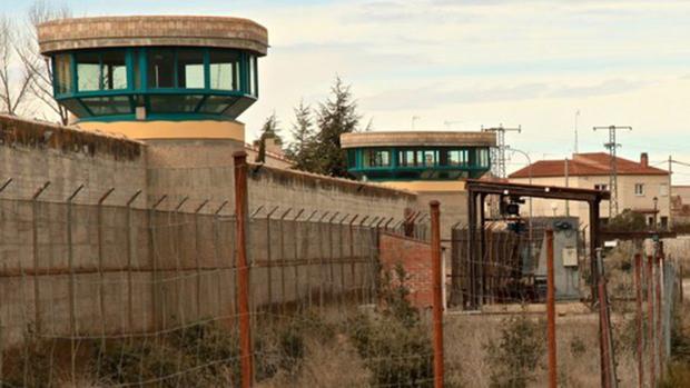 El sindicato CSIF denuncia un aumento de las agresiones de internos a funcionarios en las cárceles