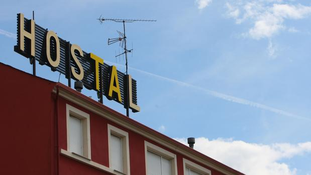 El número de viajeros ha subido en Castilla y León