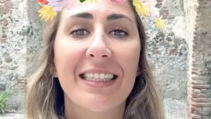 Los restos de María Villar, secuestrada y asesinada en México, llegan hoy a España