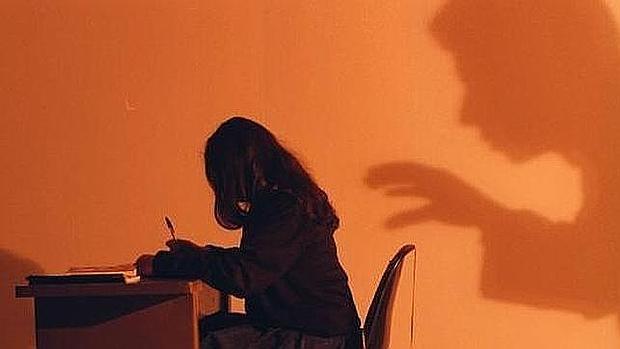 Cae un «ciberdepredador» que engañó a 100 niñas para obtener pornografía