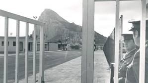 Gibraltar: más de tres siglos de disputa en cinco pasos